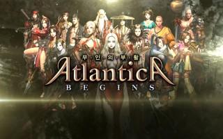 atlantica_icon1