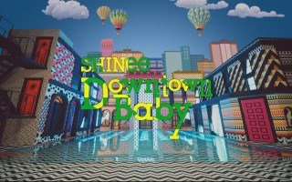 DOWNTOWN_BABY